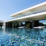 location chambre villa miami