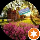 Jardins du sud Avatar